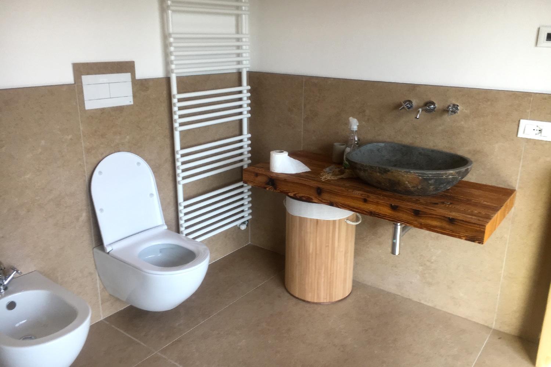 realizzazione bagni ed impianti idraulici a vicenza